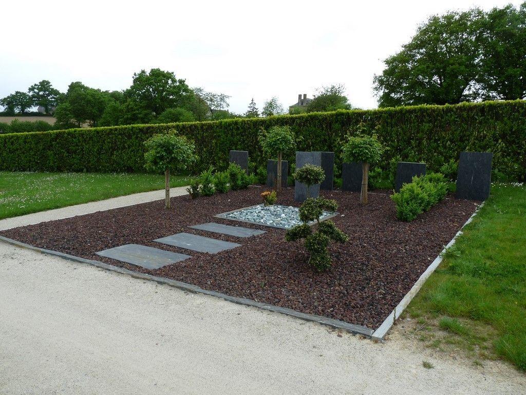 jardindusouvenir