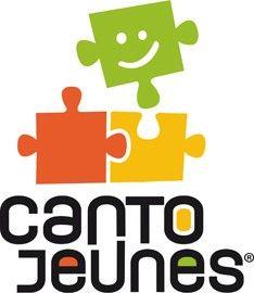 Logo Cantojeunes 2015 image principale