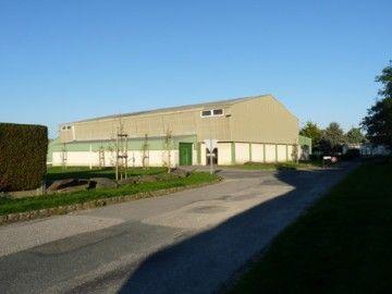 Salle Léo Lagrange2