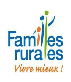 logo familles ruralesimage principale