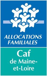 logo_caf_maine_loire