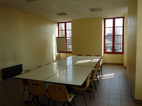 Salle hospitaliers3