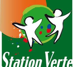 Station-Verte-Logo