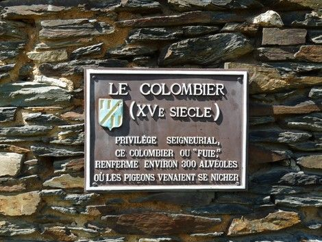 colombier1