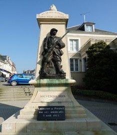 monument aux morts image principale