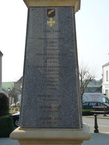 monument aux morts2