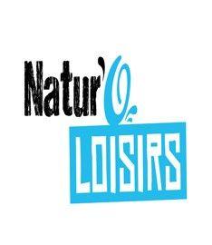 Natur-O-Loisirs LOGO