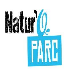 Natur-O-Parc LOGO