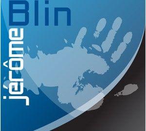 logo je´ro^me blin