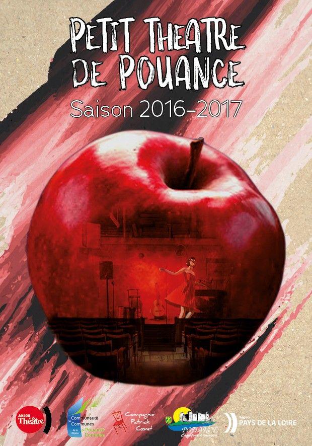 couv-programme-petit-theatre-2016-2017-web