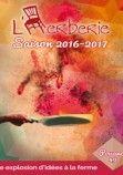 programme-theatre-lherberie2