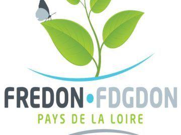 logo_fredon_fdgdon_