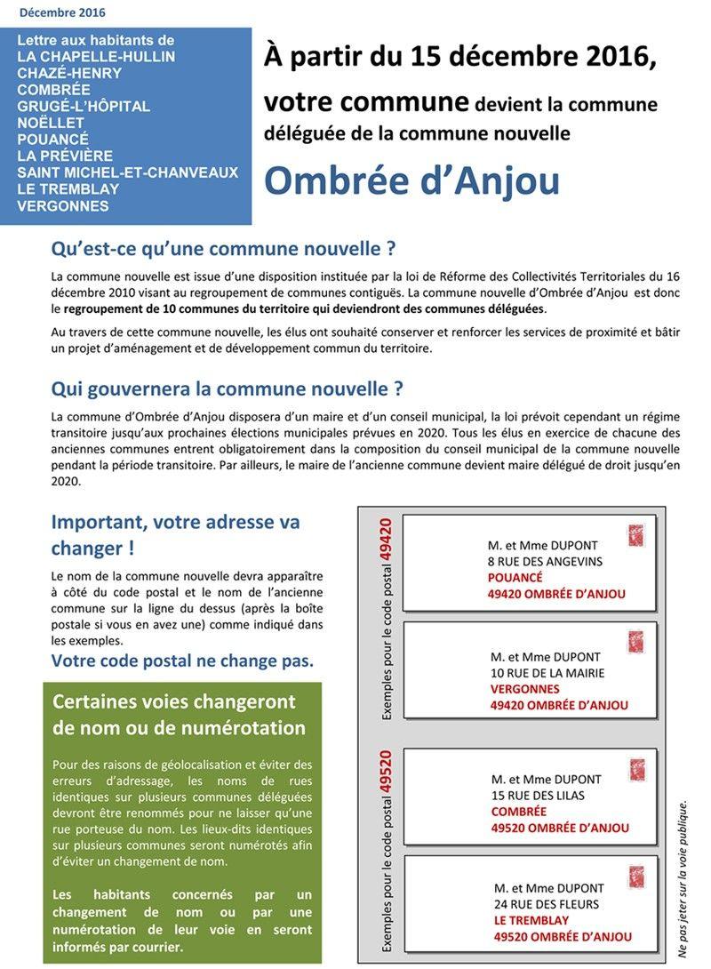 plaquette-info-population-commune-nouvelle-1