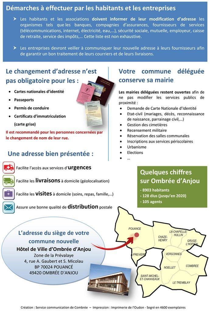 plaquette-info-population-commune-nouvelle-2