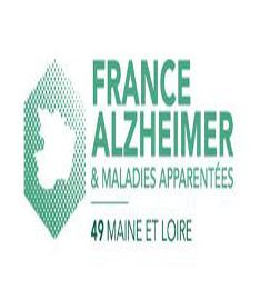 logo-france-alzheimer-image-principale