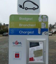 borne-recharge-3