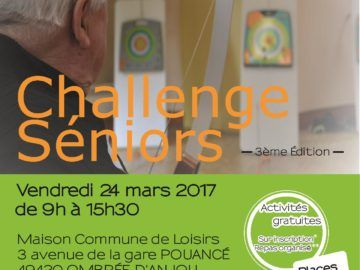 20170324-challenge-seniors-affiche-2017_ombree-en-anjou