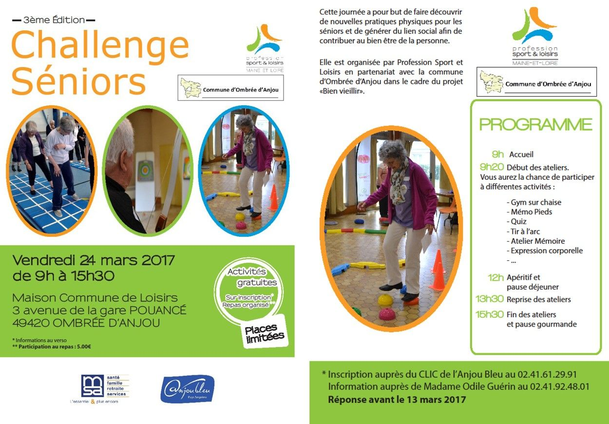 20170324-challenge-seniors-flyer-a5-recto-verso-1