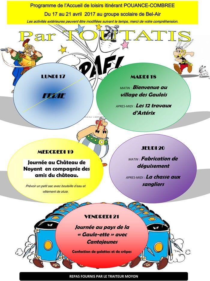 programme-asterix-et-obelix