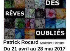 affiche-patrick-rocard2