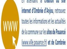 20170301 Version 2 Prochainement site internet2