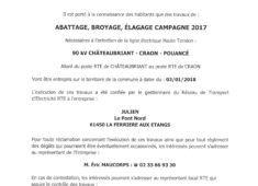 COPIEUR-20171226132359