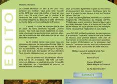 bulletin juin 2010.qxd