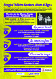 Flyer Stages Hors d'Age HD cmjn