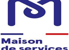 Logo MSAP2