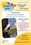 Semaine 29_POUANCE_Château_20 juillet