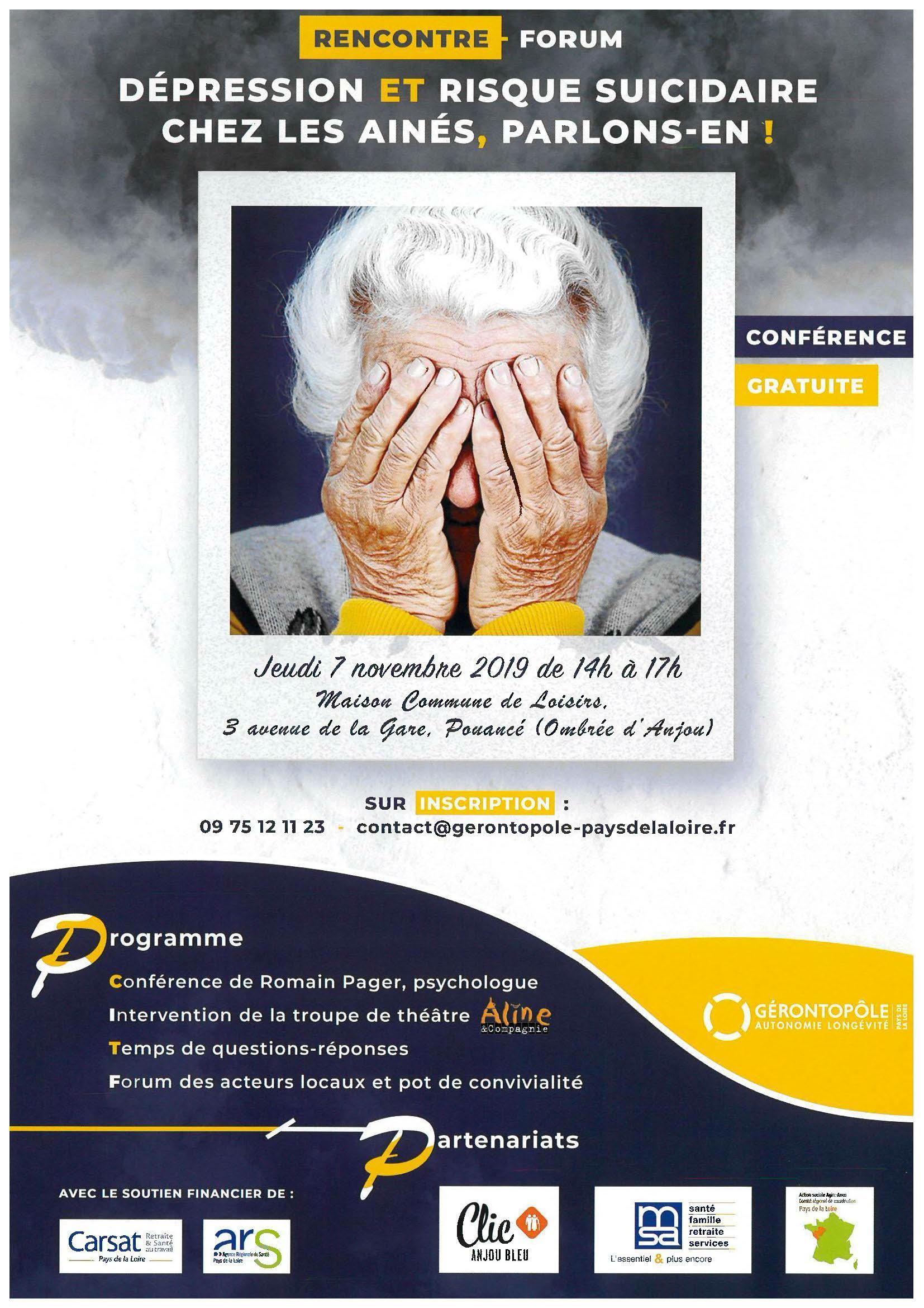 rencontres pour les aînés au Royaume-Uni